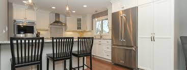 Kitchen Remodeling Schaumburg IL By Rosseland Remodeling Custom Kitchen Remodeling Schaumburg Il