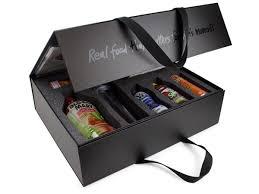 creative packaging creative packaging ideas http www sunpack com creative packaging