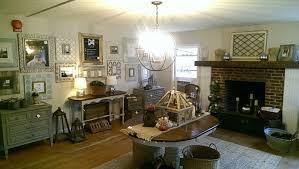 Image Interior Design Overstock Burke Residents Open Belle Jar Design Business In Clifton