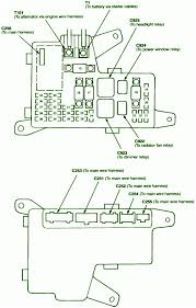 diagram also honda civic wiring diagram on 93 honda civic radiator 93 honda civic fuse box diagram 1993 honda accord ignition wiring diagram various information and rh biztoolspodcast com