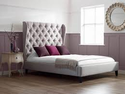 Teenage Girl Bedroom Curtain Ideas Design Purple And Gray Curtains