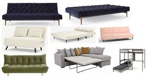 the best sofa beds 8 of the best sofa