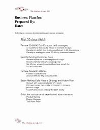 Sales Compensation Plans Templates Luxury Perfect Sales Mission ...