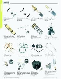 moen single handle shower valve cartridge replacement kitchen faucet cartridge luxury single handle shower faucet diagram