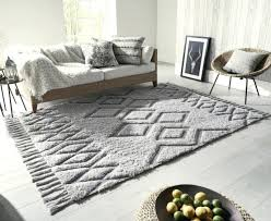5x7 rug kitchen excellent target rug big lots area rugs contemporary clearance with regard to attractive