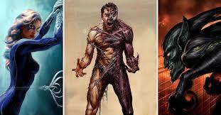 Homesick (2021) teaser trailer #spidermanhomesick #marvel #tomholland the teaser trailer concept for. Unused Concept Spider Man Art Cbr