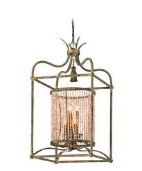troy lighting sausalito sconce advice for your home