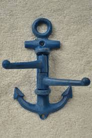 amazing anchor wall decor small home decoration ideas zoom target for nursery hobby lobby canada with lights metal