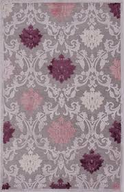 brilliant classy ideas pink and purple area rug magnificent in gray and purple area rug
