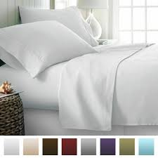 details about duvet cover collection 100 pima cotton 1000 thread count white solid