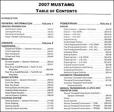 similiar 2007 ford mustang radio fuse keywords ford mustang fuse box diagram on 2007 ford mustang fuse box diagram