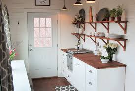 featured image of 18 small kitchen design ideas you ll wish you tried sooner