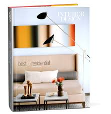 Home Design Books Home Interior Design Books Wallpapers Pretty