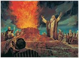 elijah in the bible. Fine The Elijah Calls Down Fire From Heaven Mormon And In The Bible