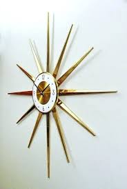 chiming wall clocks with pendulum chiming wall clocks chiming pendulum wall clock light oak pendulum