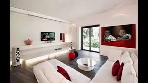 Interior Decorating Tips For Living Room Interior Design Ideas Living Room 2014 2015 Youtube