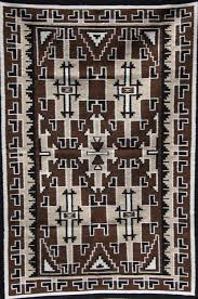 navajo rug designs two grey hills. More Views Navajo Rug Designs Two Grey Hills T