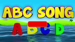 It's an abc song with phonics anchor word pictures. A B C D E F G Tv Herunterladen