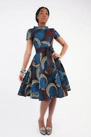 Nice Traditional Dress Designs Beautiful African Traditional Dresses Images Ficts