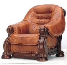 leather and wood sofa leather and wood sofa set white leather sofa wood trim