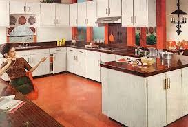 rsz 1960s kitchen design nrf