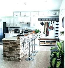 painting cabinets white before and after can you paint oak cabinets painting your kitchen cabinets white