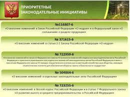 Реферат Теория личности З Фрейда neo cleaning ru Законодательство рф в области охраны недр реферат
