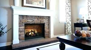 mendota fireplace reviews gas fireplace inserts consumer reports regency gas fireplace insert reviews inserts direct vent
