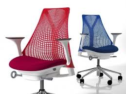 sayl office chair. sayl 3 office chair