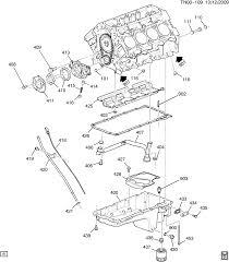 Gmc canyon z71 fleet 2wd spare parts catalog epc