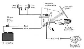 wiring diagram for tekonsha brake controller the wiring diagram prodigy p2 brake controller wiring diagram nilza wiring diagram