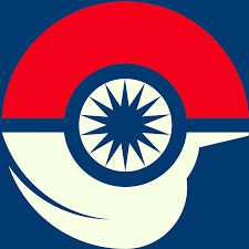 Pokémon GO Vietnam Community - Home