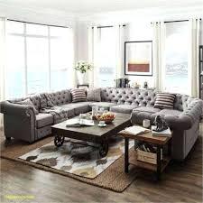 interior decoration of bedroom. Interior Decoration Of Bedroom Design Blog Topics Best  Luxury
