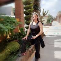 "7 ""Karla Fitch"" profiles | LinkedIn"