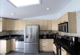 kitchen cabinets countertops sink dishwasher san jose ca