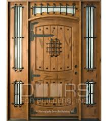 cool interior doors for home true round top exterior wood entry door rustic and rounding depot canada rustic wood interior doors e29 wood