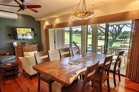 Big Kitchen Table awesome big dining room table contemporary house design interior 2071 by uwakikaiketsu.us