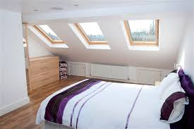 Loft Conversion Bedroom Design Ideas Brilliant Design Ideas Loft Conversion Bedroom  Design Ideas Loft Bedroom Design