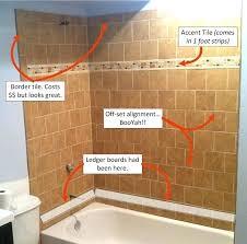 tile shower wall basement bathroom tiled wall shower tile shower tile shower wall basement bathroom tiled tile shower