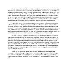 Personal Statement University Application Vidracaria Xyz