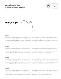 Fee Agreement Letter Template Lovely Fashion Design Templates