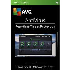 New Ideas Into Windows Antivirus Never Before Revealed