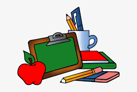 School Clipart Free Kindergarten Clipart Panda - School Clip Art - Free  Transparent PNG Download - PNGkey