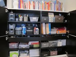 office supply storage ideas. Home Office Ideas For Small Spaces Desktop Storage Best Way To Organize Supplies Desk Organization File Supply R