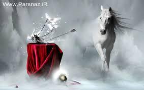 Image result for متن زیبا برای ماه محرم