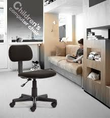 japanese home office. japanese office furniture reviews online shopping home a