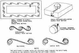 wiring diagram for teisco b telecaster wiring fishman wiring diagram electric guitar single pick up wiring schematic on wiring diagram for teisco b
