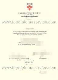Phd Degree Certificate Sample New College University University