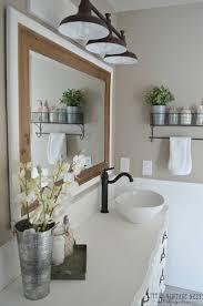 small bathroom lighting. 18 Fresh Bathroom Lighting Ideas For Small Bathrooms C