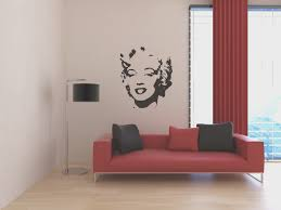 Marilyn Monroe Sexy Canvas Painting Wall Pictures For Living Room Marilyn Monroe Living Room Decor